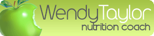 Wendy Taylor Nutrition Coach