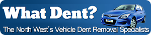 What Dent
